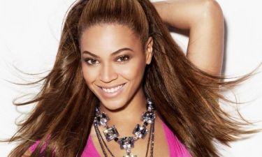 Δείτε την άκρως αποκαλυπτική φωτογράφιση της Beyonce!