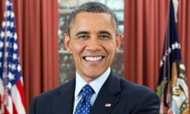 Το ελληνικό γιαούρτι «επιβάλλεται» στα αμερικανικά σχολεία έπειτα από διαταγή του Obama!