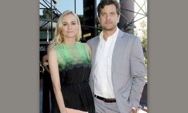 Ποια άβολη σκηνή συνέβη όταν ο Joshua Jackson γνώρισε τους γονείς της Diane Kruger;
