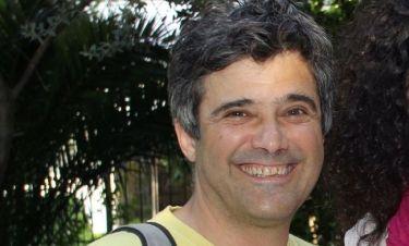 Γεράσιμος Γεννατάς: Σχολιάζει τη νίκη του Θανάση Αλευρά!