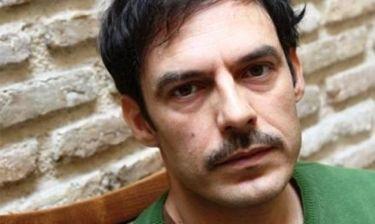 Κωνσταντίνος Κάππας: «Έχει τύχει να μου την πέσουν άνδρες»