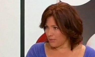 Μαριάννα Τουμασάτου: «Δεν ακούμε πια Ελληνικά»