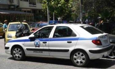 Βόλος: Συνελήφθη 53χρονος που σκότωσε τον πατέρα του