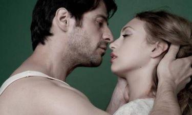 Η άγνωστη θυελλώδης σχέση του Αλέξη Γεωργούλη και ο χωρισμός!