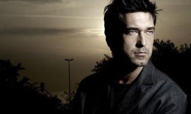 Μπουράκ Χακί: «Σέβομαι πάρα πολύ το γεγονός ότι η Ελληνική τηλεόραση μεταδίδει Τούρκικα σίριαλ»