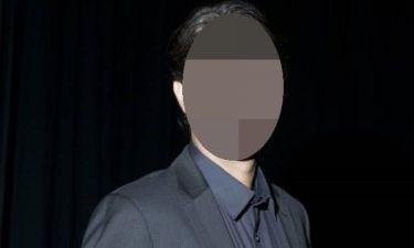 Πρωταγωνιστής από τα «Μυστικά της Εδέμ» αποκαλύπτει: «Φλέρταρα με τον αλκοολισμό για τέσσερα χρόνια»