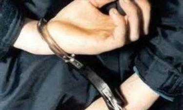 Μακάβριο: Συνέλαβαν άνδρα που είχε στο σπίτι του συλλογή από...
