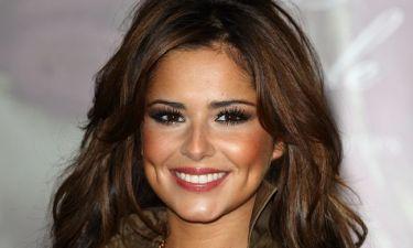 Cheryl Cole: Ξεκίνησε πόλεμο με το X-Factor!