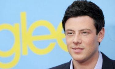 Τα αίτια θανάτου του ηθοποιού, που πρωταγωνιστούσε στο Glee