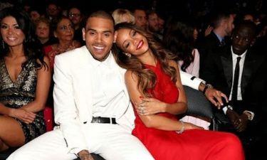 Chris Brown: Στην φυλακή για τον ξυλοδαρμό της Rihannna;