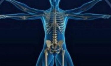 Τα γνώριζες; 35 εντυπωσιακά πράγματα για το ανθρώπινο σώμα