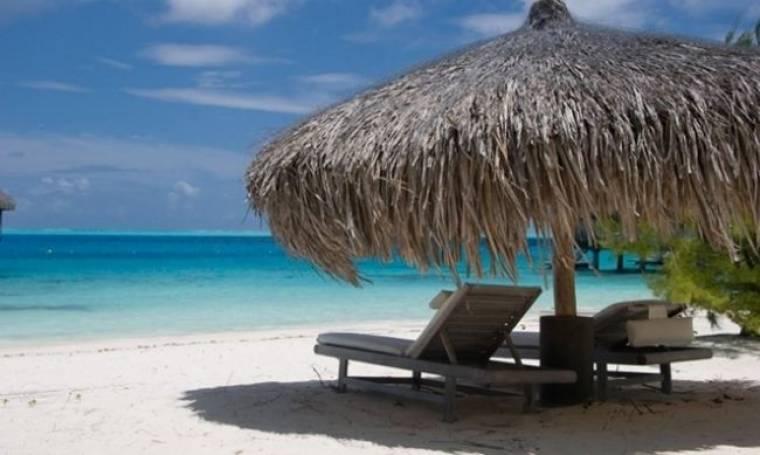 Δωρεάν διακοπές του ΕΟΤ – Οροι, προϋποθέσεις και καταλύματα!