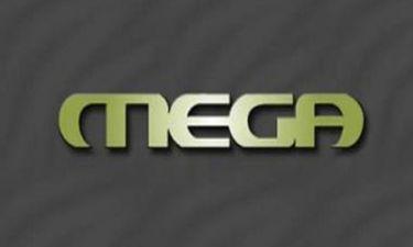 Η επίσημη ανακοίνωση του Mega για την πρωινή εκπομπή