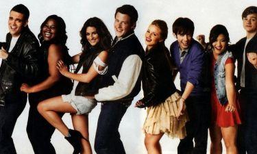 Ποιοι θα βρεθούν εκτός «Glee»