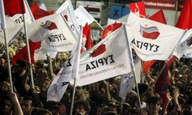 Νεολαία ΣΥΡΙΖΑ: Να ακυρωθεί το φεστιβάλ της Χρυσής Αυγής στην Καλαμάτα
