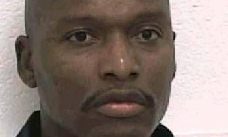 Ανεστάλη για πέμπτη φορά η εκτέλεση θανατοποινίτη με νοητική υστέρηση