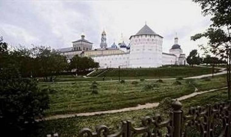 Η πιο ακριβή γη στον κόσμο βρίσκεται στα περίχωρα της Μόσχας