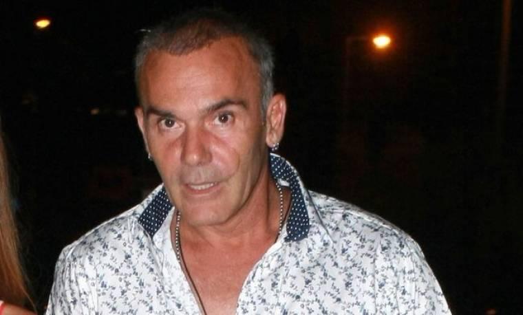 Το ξέσπασμα του Στέλιου Ρόκκου: «Βαριέμαι τους μη μου άπτου, τους φλώρους της δουλειάς μας»