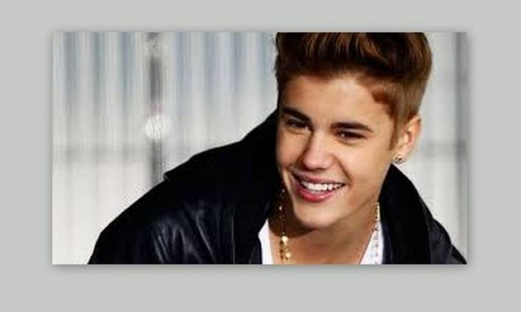 Justin Bieber: Δεν λέει να βάλει μυαλό