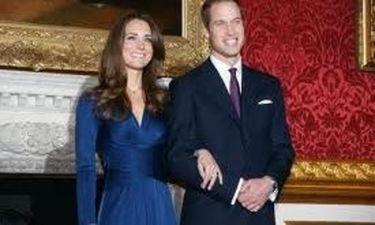 Τι προβλέπει το πρωτόκολλο για το βασιλικό μωρό;