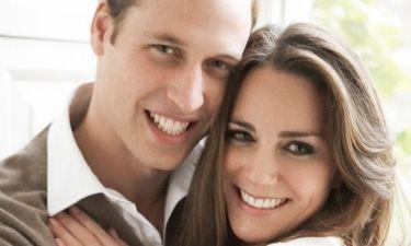 Γέννησε  αγοράκι η Kate Middleton!
