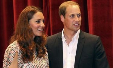 Οι Celebrities δίνουν την ψήφο τους: Το βασιλικό μωρό θα είναι κορίτσι