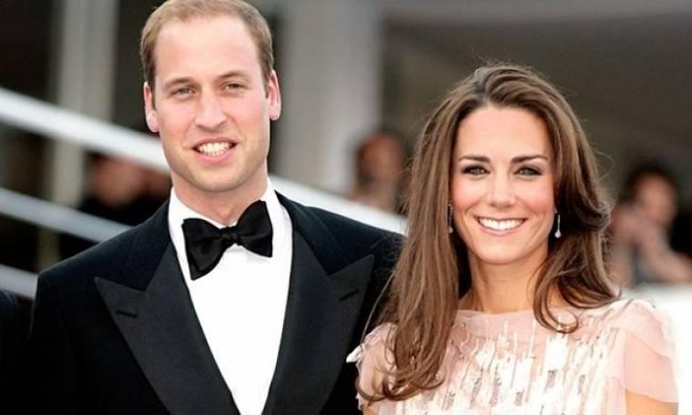 Kate Middleton- πρίγκιπας William: Πώς θα ονομάσουν τον γιο τους