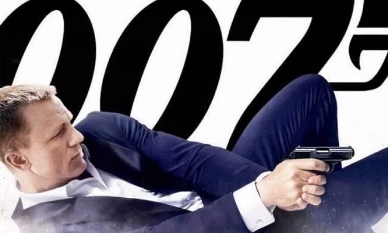 Ποιος θα είναι ο «κακός» του νεόυ Τζέιμς Μποντ;