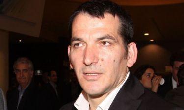 Πύρρος Δήμας: «Δεν μπήκα στην πολιτική για να επιβεβαιωθώ ή να δικαιωθώ. Δεν είμαι περαστικός από την Βουλή»