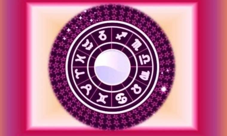 Ημερήσιες Προβλέψεις για όλα τα ζώδια για την Τετάρτη 24/7