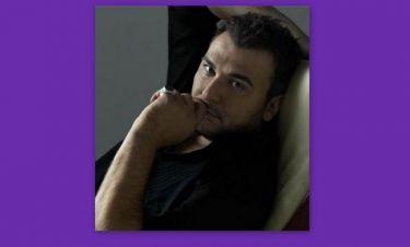 Πρώτο θέμα στην Bild ο Ρέμος: «Εκτροχιάστηκε Έλληνας τραγουδιστής και χλεύαζε τον Βόλφγκανγκ Σόιμπλε»