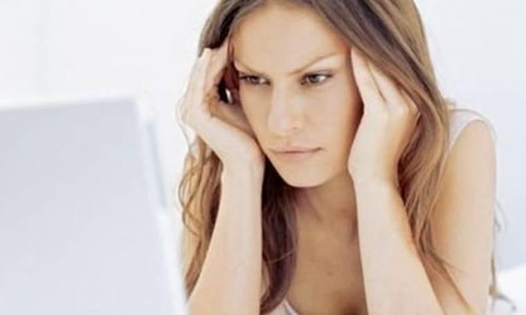 Στρες: 3 συνήθειες που σχετίζονται με τον ύπνο και μας το προκαλούν