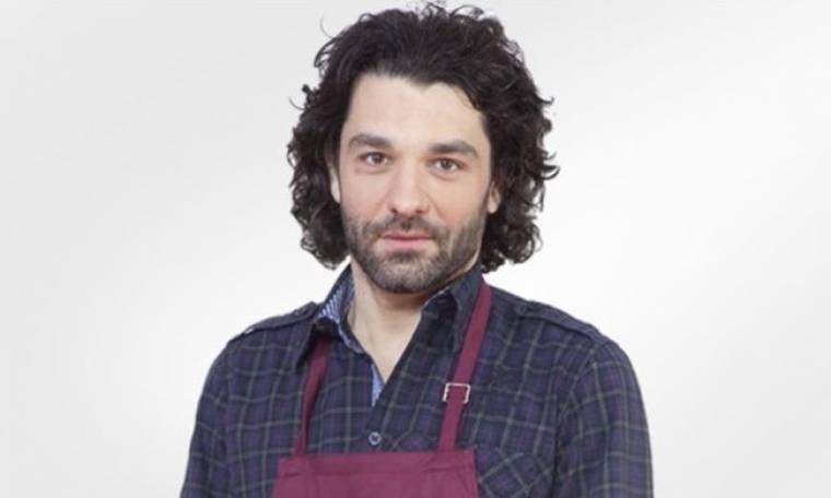 Πέτρος Λαγούτης: «Τι λέει για το Dr Cook»