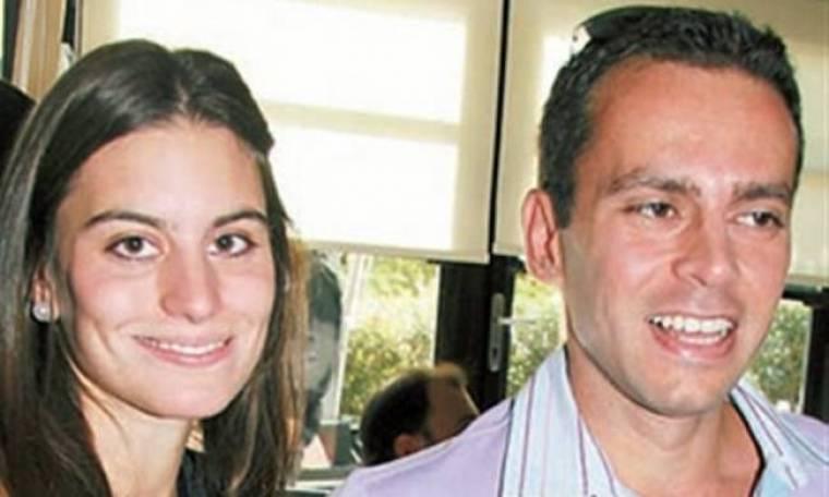 Δράγνης- Μακροπούλου: Έγιναν γονείς