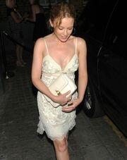 Κορμάρα και στα 45 της η Kylie Minogue!