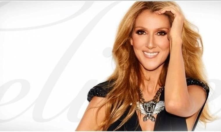 Celine Dion: Μίλησε για την κρίση στον γάμος της