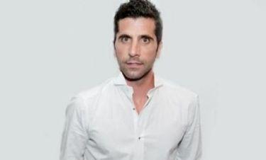 Βισκαδουράκης: «Αναρωτιόμουν πως θα κάνω έναν ρόλο που έχει παίξει ο Ανδρέας Ντούζος»