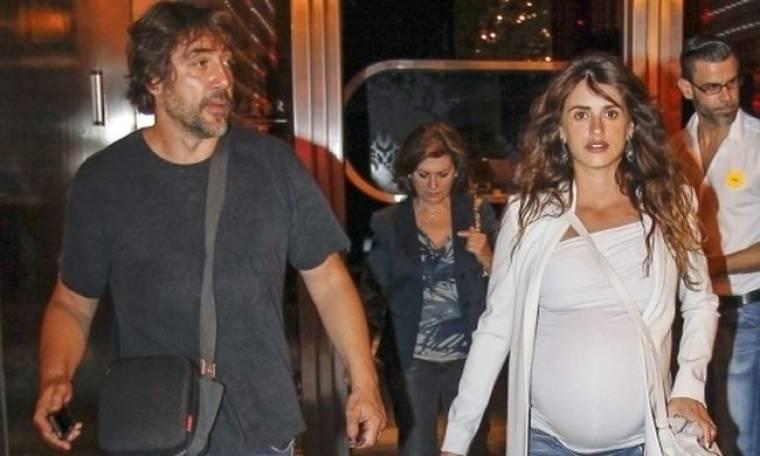 Penelope Cruz και Javier Bardem: Για δεύτερη φορά γονείς