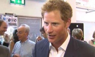 Ο Harry ζήτησε χρήματα από τον William για babysitting!