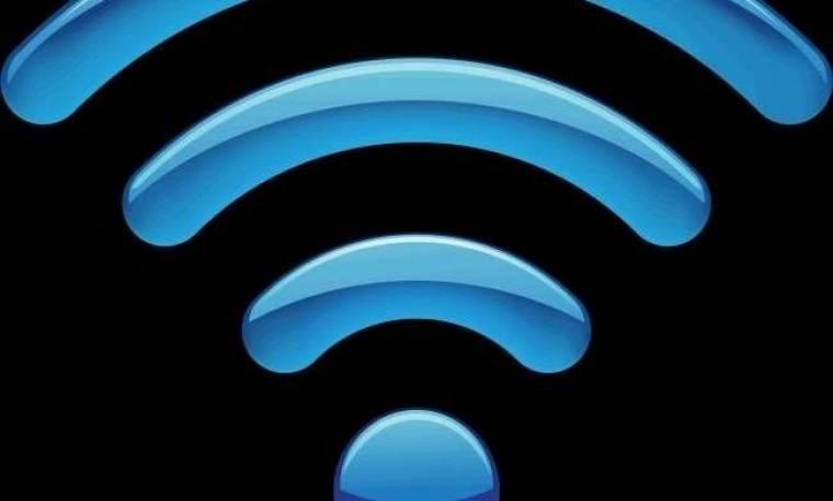 Έξι τρόποι να αυξήσετε το σήμα του ασύρματου δικτύου ίντερνετ