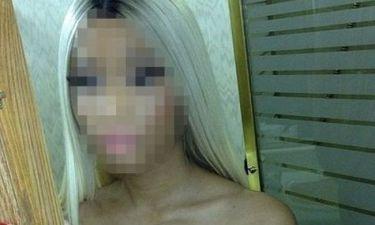 Hot: Ποια σεξοβόμβα πόσταρε γυμνή φωτογραφία της μέσα στο… μπάνιο;