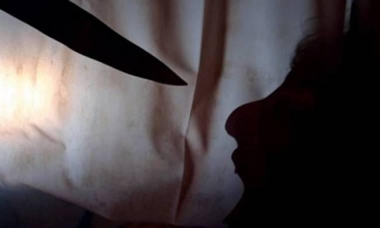 Έρευνα: Οι ψυχοπαθείς δολοφόνοι κλείνουν το διακόπτη της συμπάθειας