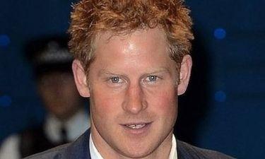 Τι ζήτησε ο πρίγκιπας Harry σε αντάλλαγμα για να προσέχει το μωρό του αδελφού του;