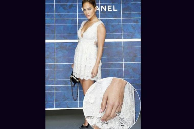 Jennifer Lopez: Δεν αρραβωνιάστηκε τον Casper Smart