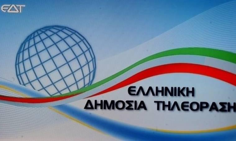 Ο Βασίλης Θωμόπουλος διευθυντής ειδήσεων στη ΔΤ