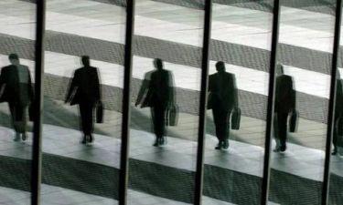 Ξεκινά η αποστολή στοιχείων πελατών τραπεζών με στόχο τη φοροδιαφυγή
