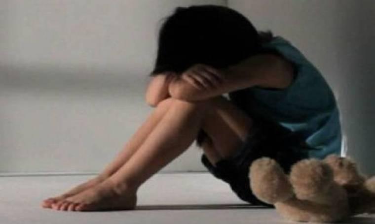 ΣΟΚ στην Πάτρα: 64χρονος ασέλγησε σε 5χρονη