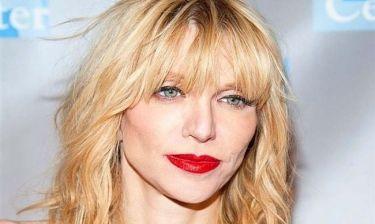 Νέοι μπελάδες για την Courtney Love