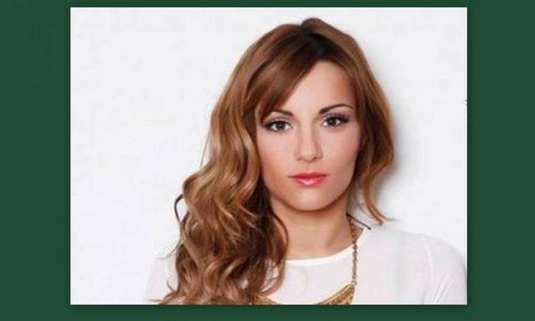 Ελένη Τσολάκη: «Δεν είμαι σε φάση να ερωτευτώ»