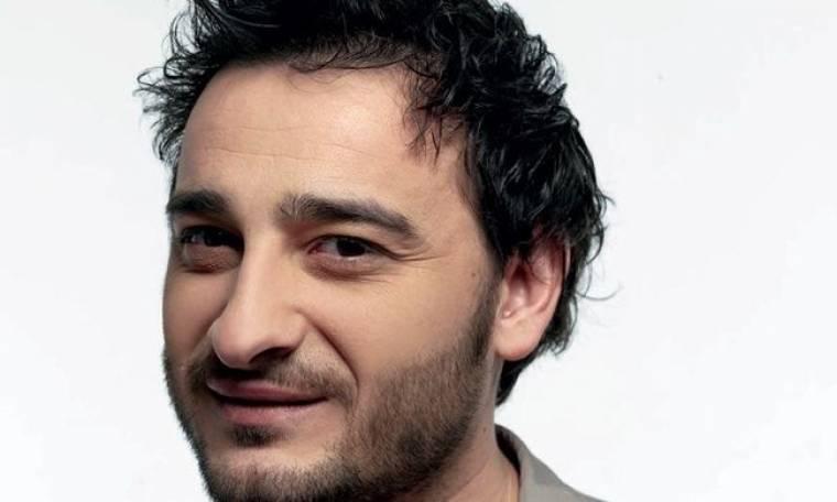 Βασίλης Χαραλαμπόπουλος: «Όταν χάσαμε τον πλούτο απωλέσαμε και τον εαυτό μας»